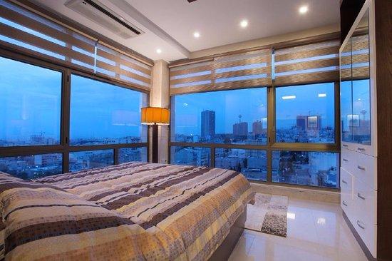Vozara Hotel Apartment