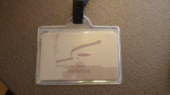San Casciano in Val di Pesa, Italy: 20161126_142914_large.jpg
