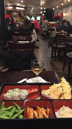 Sushiya: photo0.jpg