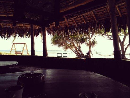 Foto de Mikadi Beach