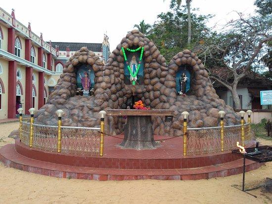 Muthalapozhi