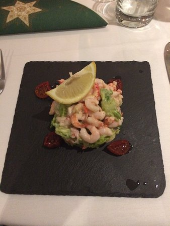 The Berney Arms Restaurant: photo1.jpg