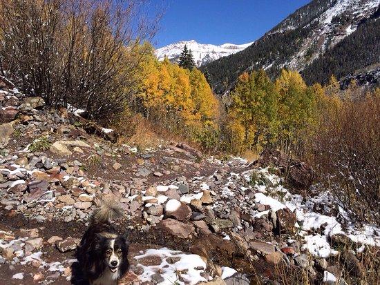 Mountain Village, Колорадо: photo0.jpg
