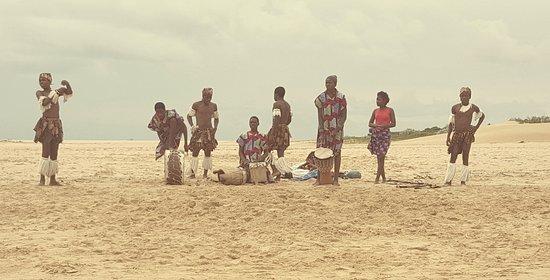 Inhaca, Мозамбик: 20161128_014229_large.jpg
