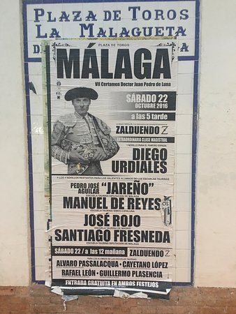 Bike Tours Malaga We Bike Malaga: photo3.jpg