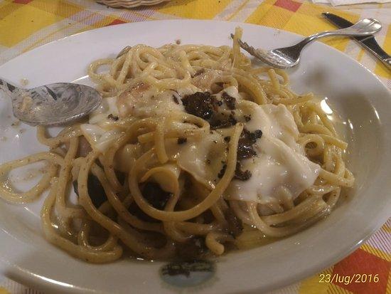 Sesto Campano, Italië: P_20160723_211713_1_p_large.jpg