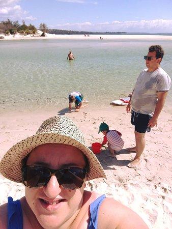 Huskisson, Australia: edited_IMAG0880_large.jpg