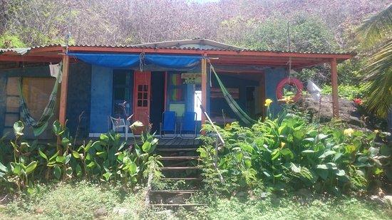 Casa do Gerson