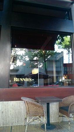 Runnie's Photo