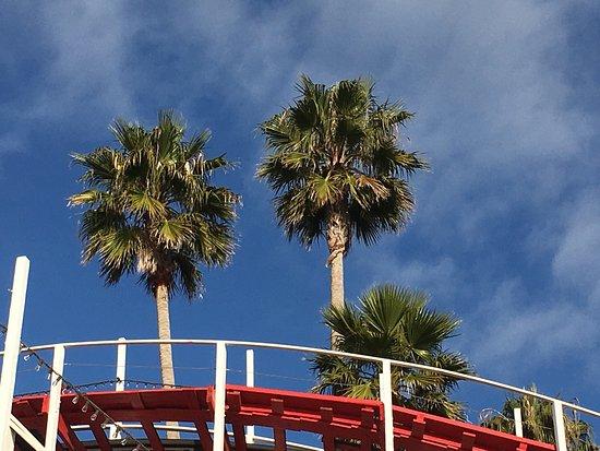 Santa Cruz Beach Boardwalk: photo6.jpg