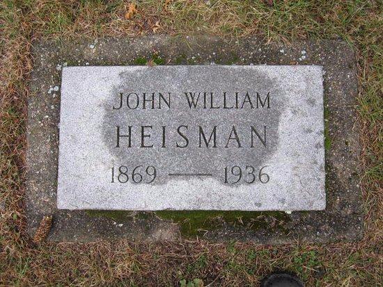 Rhinelander, WI: Headstone 11.30.16