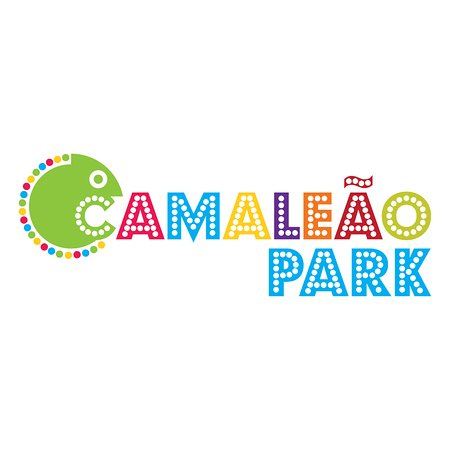 Camaleão Park