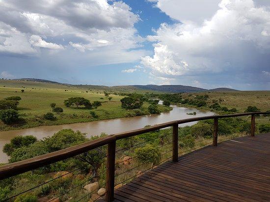 Rorke's Drift, Afrique du Sud : 20161116_144743_large.jpg