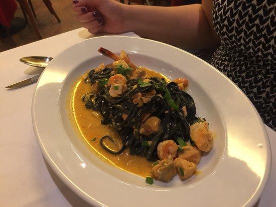 Restaurant San Marino: photo1.jpg