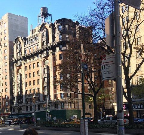 貝爾克萊爾酒店張圖片