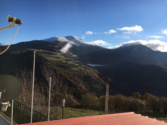 Campelles, Spania: photo2.jpg