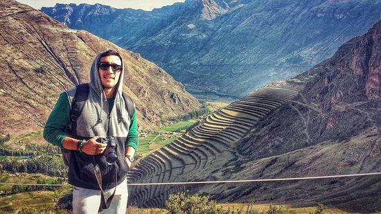 Pisaq, Peru: IMG_20161114_085401_large.jpg