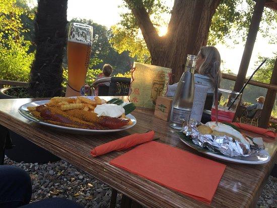 Hemmingen, Duitsland: photo0.jpg