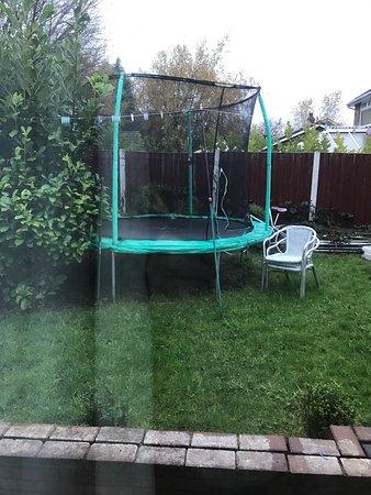 Kirkby, UK: photo4.jpg