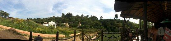 Sao Teotonio-billede