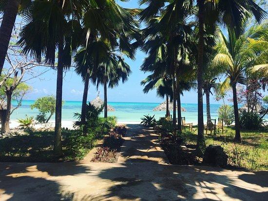 Villa de Coco Resort: photo8.jpg