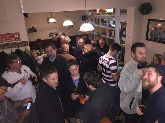 Isle of Sheppey, UK: The Heritage