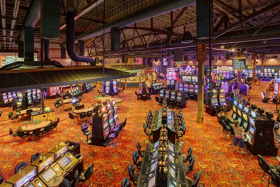 The mill casino oregon blackhawk gambling rules