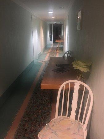 Hotel Bellevue: photo0.jpg