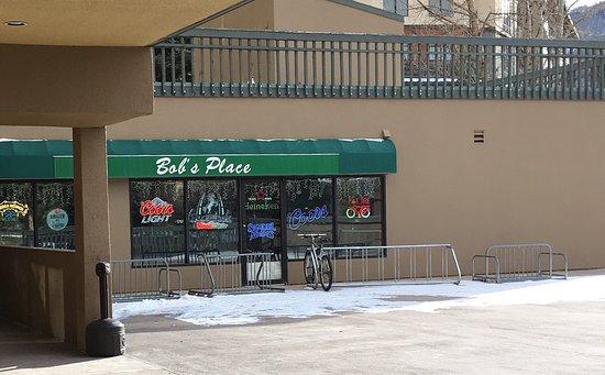 Bob's Place: photo2.jpg