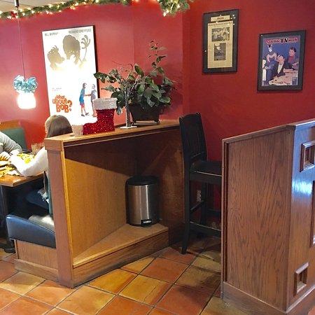 Bob's Place: photo3.jpg