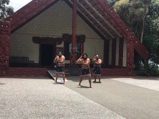 Paihia, New Zealand: photo0.jpg