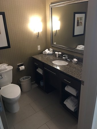 Homewood Suites by Hilton Newport Middletown: photo3.jpg