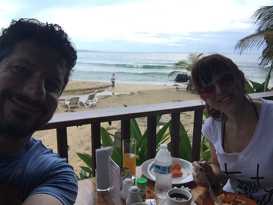 Red Frog Beach Island Resort & Spa: photo0.jpg