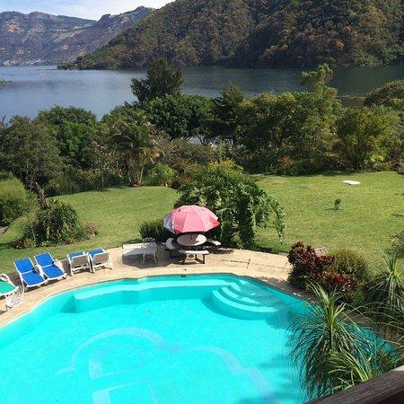 San Lucas Toliman, Guatemala: photo0.jpg