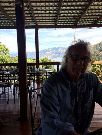 San Lucas Toliman, Guatemala: photo1.jpg