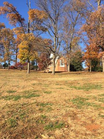 Charlottesville, VA: photo3.jpg