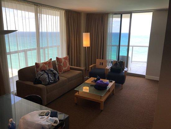 Marenas Beach Resort: photo0.jpg