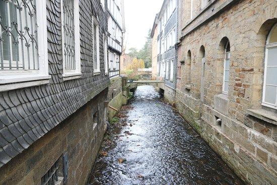 Velbert - Altstadt Langenberg 62