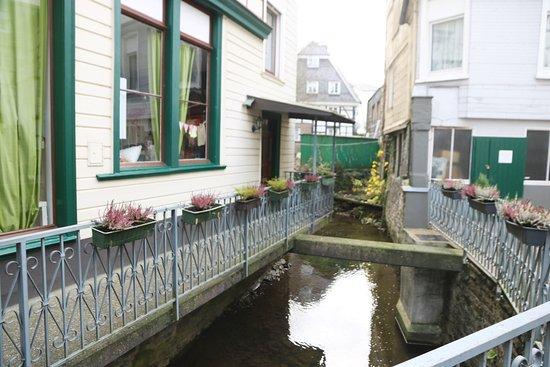 Velbert - Altstadt Langenberg 63