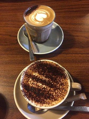 Хорнсби, Австралия: photo0.jpg