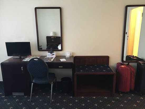 Hotel Excelsior: photo1.jpg
