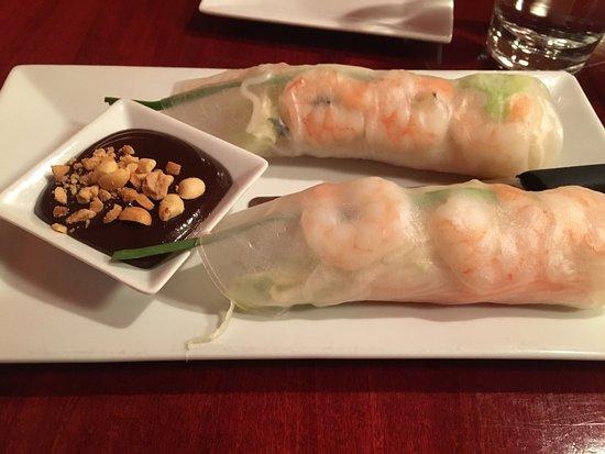Asian Restaurant Near Appleton Wi
