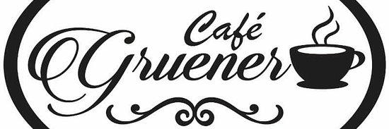 Armonk, NY: Cafe Gruener Corporation