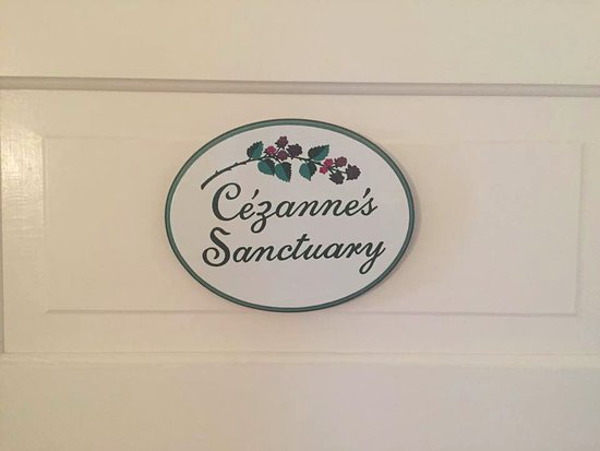 Zdjęcie Inn at Blackberry Creek