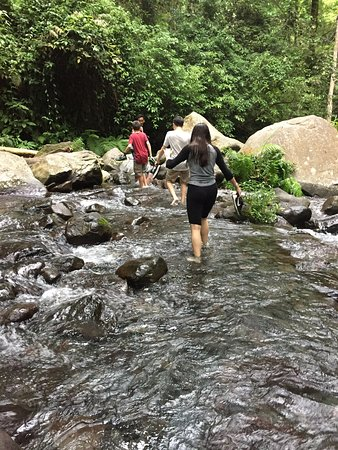 Sendang Gile and Tiu Kelep Waterfall: photo2.jpg