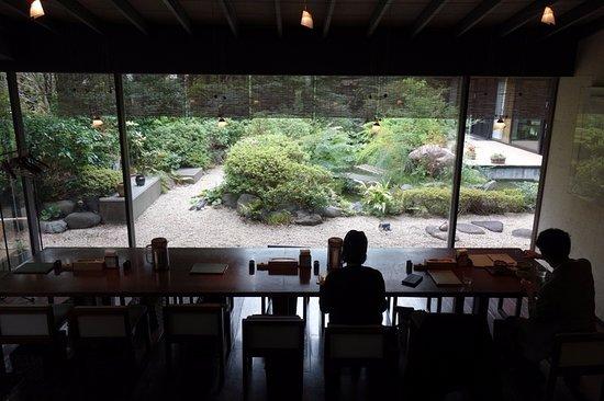 【東京】おいしいうどんが食べられるおすすめのお店10選