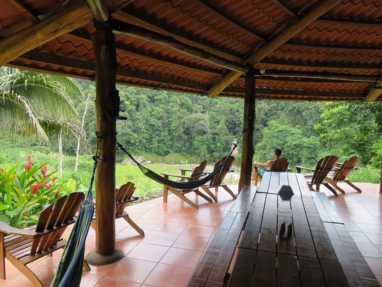 San Pedro, Costa Rica: photo0.jpg