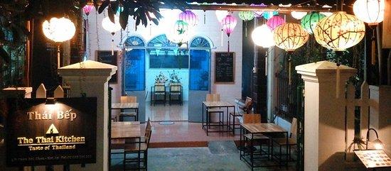 The Thai Kitchen: getlstd_property_photo