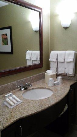 HILTON GARDEN INN ST. GEORGE $111 ($̶1̶1̶9̶)   Updated 2018 Prices U0026 Hotel  Reviews   Utah   TripAdvisor