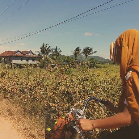 Kampot, Kambodsja: IMG_20161129_175630_large.jpg